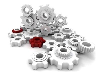 Tout convertir en ligne : 20 convertisseurs de fichiers indispensables | Time to Learn | Scoop.it