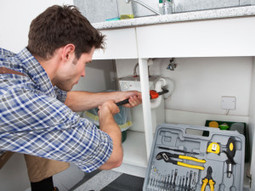 PV Plumbing provides professional plumbing repair services at reasonable prices. | PV Plumbing | Scoop.it
