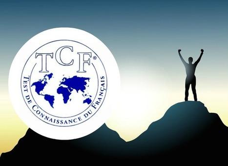 Des liens utiles pour se préparer au TCF (Test de connaissance du français)   Frenchbook : le meilleur   Scoop.it