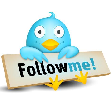 Les Comptes RH à suivre absolument sur Twitter ! | Personal Branding and Professional networks - @TOOLS_BOX_INC @TOOLS_BOX_EUR @TOOLS_BOX_DEV @TOOLS_BOX_FR @TOOLS_BOX_FR @P_TREBAUL @Best_OfTweets | Scoop.it