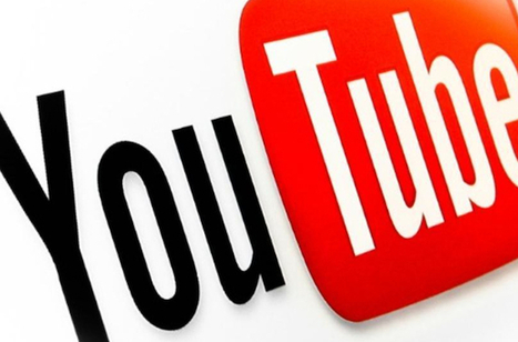YouTube to Launch Subscription Music Service (Breaking) | Music, Funk | Scoop.it