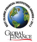 World's Best Islamic Financial Institutions 2013 | Global Finance | Islamic finance | Scoop.it