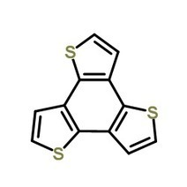 Benzotrithiophene CAS 29150-63-8   chemistry   Scoop.it