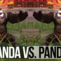 Won't World of Warcraft's First Neutral Race Cause Player Vs. Player Pandemonium? | Online Gaming For The Win | Scoop.it