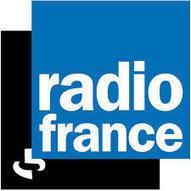 Le nouveau PDG de Radio France prend le virage du numérique | Média & Mutations digitales | Scoop.it