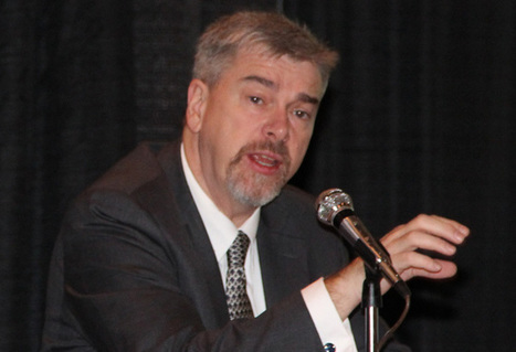 NBAA Expects Further Growth for ABACE 2014 - Aviation International News   Aerospace events   Scoop.it
