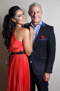 Legendary footballer Ian Rush and singer Carol Anthony will spend festive season in Mauritius...but don't expect a ring. @investorseurope #blockchain | The Blockchain Revolution | Scoop.it