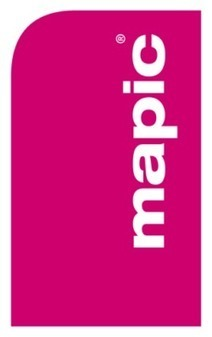 MAPIC 2016 - Fnau | Actualité du centre de documentation de l'AGURAM | Scoop.it