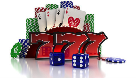 Tips & Guide About Free Casino Games Download   Online Poker : More Prizes!   Scoop.it