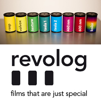 Photography Reading List - I Still Shoot Film | black and white film photo | Scoop.it