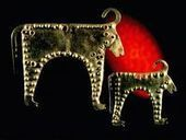"""At """"Europe's Oldest Town,"""" Unusual Fortifications Hint at Prehistoric Riches 