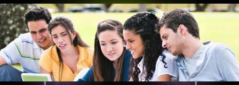 Exam Pattern of BITSAT 2014 | Educations Exam | Scoop.it
