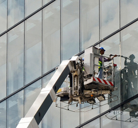 Green Buildings Offer Lasting Development Impact | A2 Sustainability (WJEC) | Scoop.it