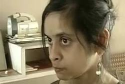 Media dis&dat: In India, woman with cerebral palsy denied permission to fly by SpiceJet | Women In Media | Scoop.it