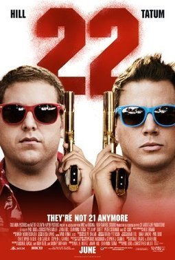 ..: MEGASHARE.TO - Watch 22 Jump Street Online Free MEGASHARE.INFO:..: | movies | Scoop.it