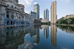 Top 10 Best Cities for Families | The Family Scoop | Scoop.it