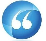 Verificação de citações » Poupar Melhor | Libertarianismo | Scoop.it