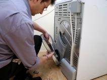 Appliance Repair, Refrigerator Repair, Freezer Repair, Dryer Repair-Cypress TX-On Premise Repair -(281) 407-9383 | Appliance Repair Experts | Scoop.it