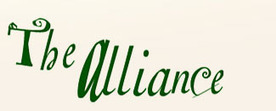 The Alliance for Wild Ethics | David Abram | Stephan Harding | Per Espen Stoknes | Per Ingvar Haukeland | The Next Edge | Scoop.it