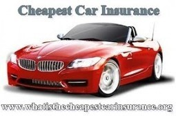 What is the cheapest car insurance | What is the cheapest car insurance | Scoop.it