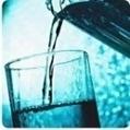 Water als natuurlijk geneesmiddel | Alternatieve geneeswijze | Scoop.it