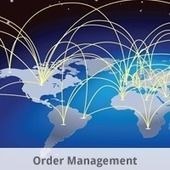 Order Management Process Maps - Improvement | Technology | Scoop.it