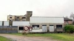 A Fontaine l'abbé (27): reconversion d'une friche industrielle ...!!! | ville en mutation | Scoop.it