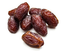 10 Health Benefits of Dates |Health Benefits | Good for your health | Scoop.it