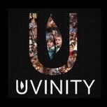 Uvinity Review | Asep's Favorite Sites | Scoop.it