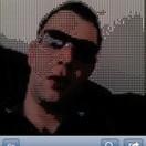 TextArt Lite for iPhone   ASCII Art   Scoop.it