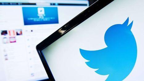 Twitter : ces tweets qui sont entrés dans l'histoire | Twitter, tweets et retweets | Scoop.it