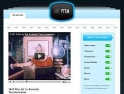 Videos en la línea de tiempo – conectandonos.gov.ar | Educación, Tecnologías y más... | Scoop.it