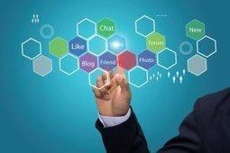 Social Media in der Pressearbeit überbewertet | Mediaclub | Scoop.it