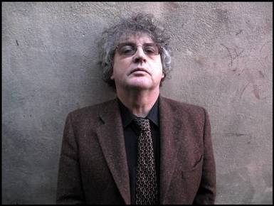 Paul Muldoon... Favouring mystification over meaning - | The Irish Literary Times | Scoop.it