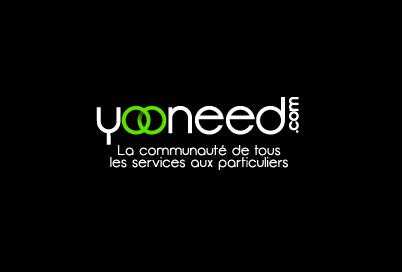 Yooneed, le réseau social des services aux particuliers | Quand la communication passe au web | Scoop.it