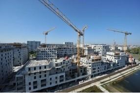 Le logement neuf en Pays de Loire réclame des mesures d'urgence | Architecture et Urbanisme - L'information sur la Construction Paris - IDF & Grandes Métropoles | Scoop.it
