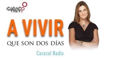 Jairo Varela | A vivir que son dos días | Los cronistas | Scoop.it