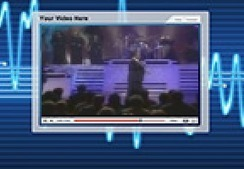 LOU RAWLS LIVE - YOU'LL NEVER FIND ANOTHER LOVE LI | How to Make Money Online | Scoop.it
