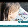 Outils de recherche pour les TPE des filières littéraires et artistiques