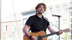 Abel naar Effen voor eerste cultuurmanifestatie | BredaVandaag.nl | cultuurnieuws | Scoop.it