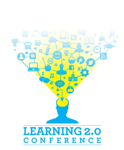 2012 Conference: Learning 2.0 - The Future of Education | Educational Technology and New Pedagogies | Scoop.it