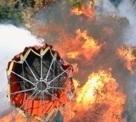 Dynamic Maps Track Colorado Wildfires | Centennial, Colorado | Scoop.it