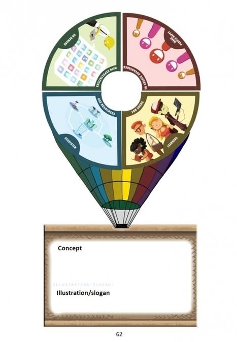 Game of Deans : un serious game pour réinventer l'enseignement supérieur | PÉDAGOGIE ET AFFAIRES UNIVERSITAIRES | Scoop.it