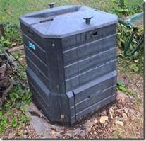Pratiques de compostage par Jacques HERVE | Jardin écologique | Scoop.it