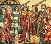 La musica medieval en internet | Pasatiempos | Scoop.it