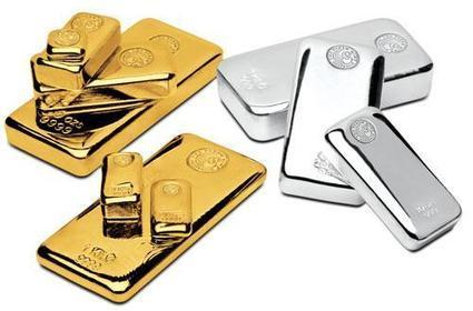India's RSBL launches new online #bullion trading system | Commodities, Resource and Freedom | Scoop.it