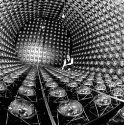 El año en que los neutrinos no destruyeron la Tierra (breve paseo por la Ciencia de 2012) « Jot Down Cultural Magazine   Noticias de ciencia   Scoop.it