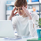 "Five Tips to Avoid Hearing ""I Hate eLearning"" by Marlena  Sanchez : Learning Solutions Magazine   Zentrum für multimediales Lehren und Lernen (LLZ)   Scoop.it"