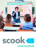 Smartphones im naturwissenschaftlichen Unterricht - Lehrer-Online | Mobile @ School | Scoop.it