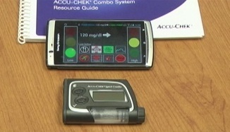 Grant Awarded to UVa, Stanford to Fund Artificial Pancreas Projects | diabetes and more | Scoop.it